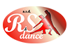 R&S Dance asd Logo